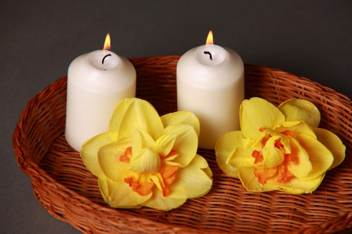 aromatherapy-bamboo-basket-259810